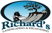 Richard's Landscaping & Excavating